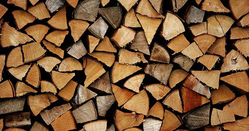 Firewoodsupplies
