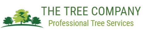 The Tree Company